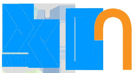 Xanh DA