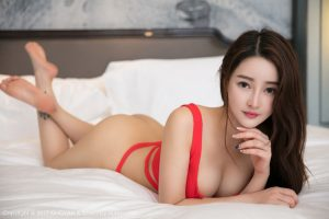 xingyang 002